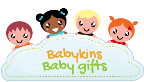 Babykins Baby Gifts – Nappy Cakes & Baby Gifts – All rights reserved – 2014